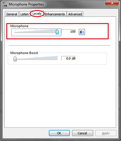 How do I fix the audio quality on X-Lite? - Powered by